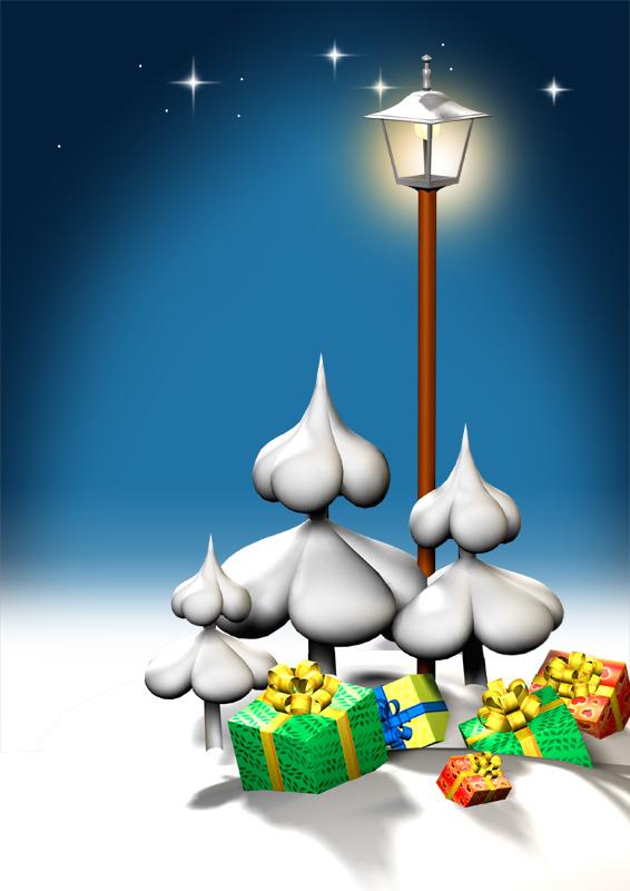 3d_lamp