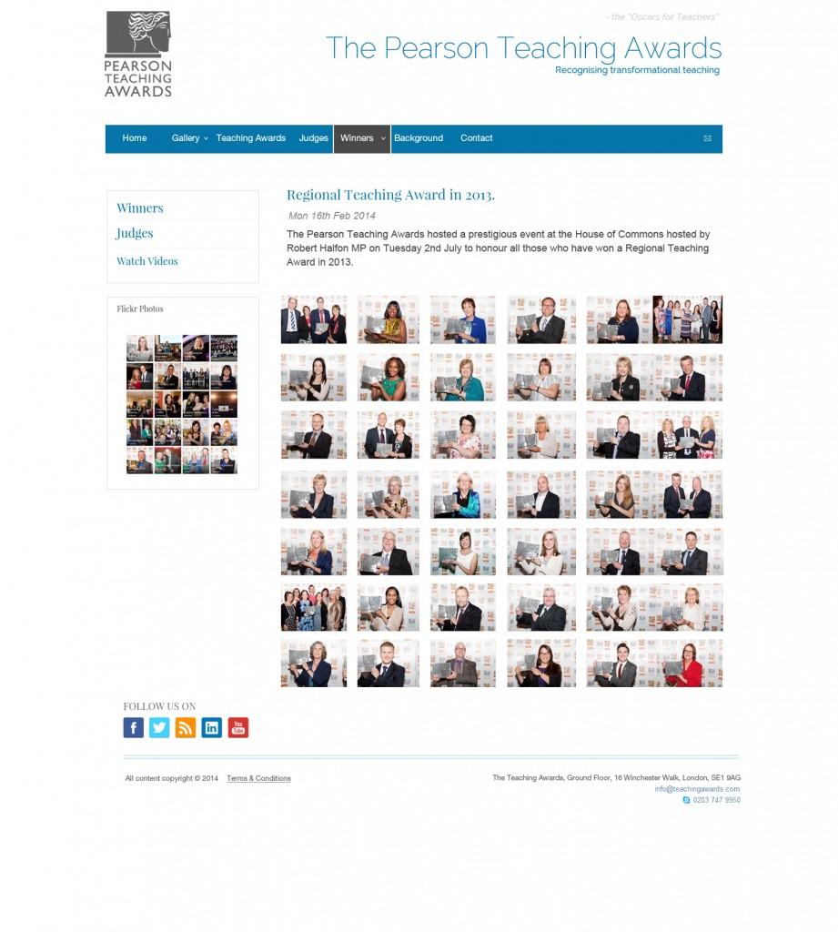 Design_V2_LookFeel_insidepage