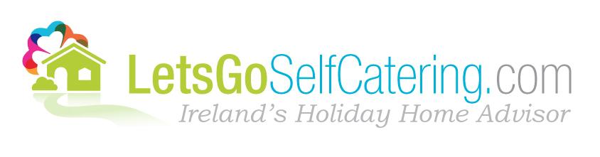 LETSGO_selfcatering_logo