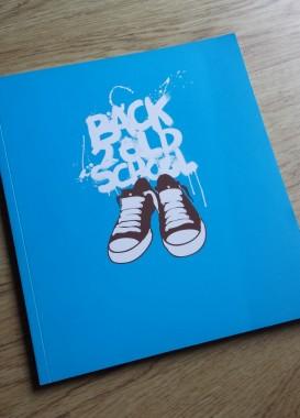 backtooldschool