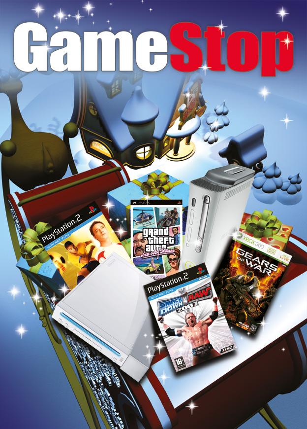 gamestop2