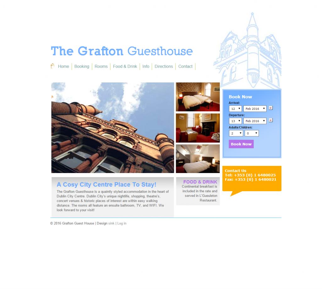 grafton1