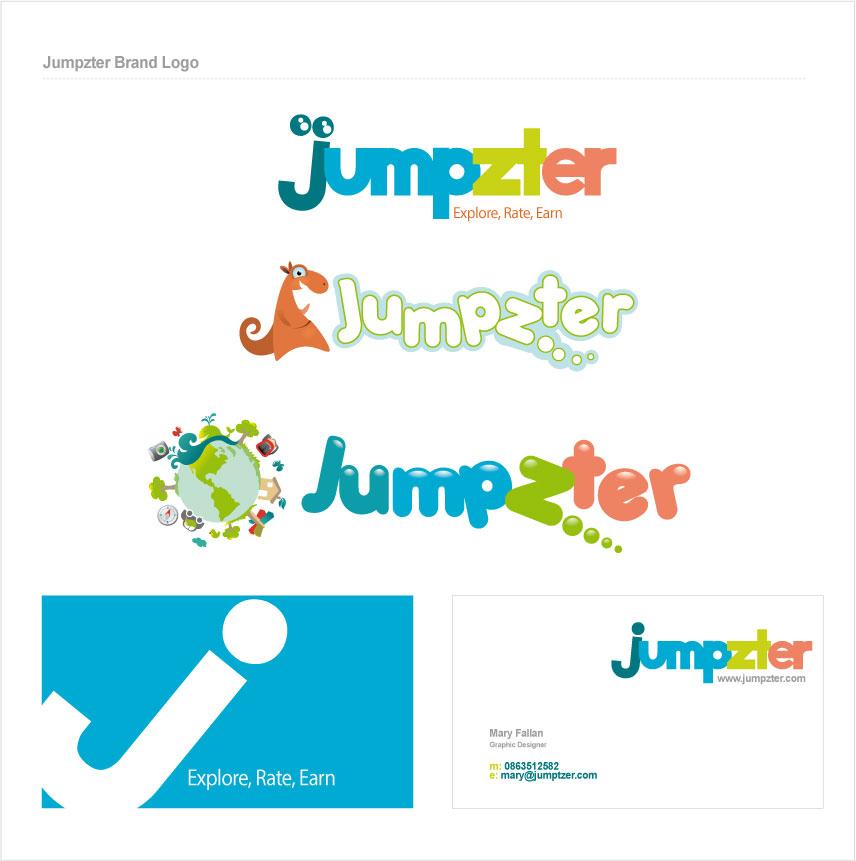 jumpzter_logo_brand2