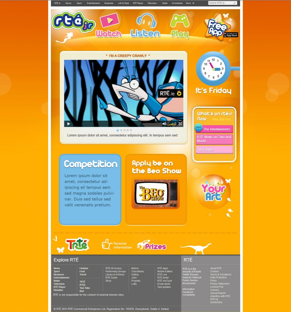 new-home-page_v10