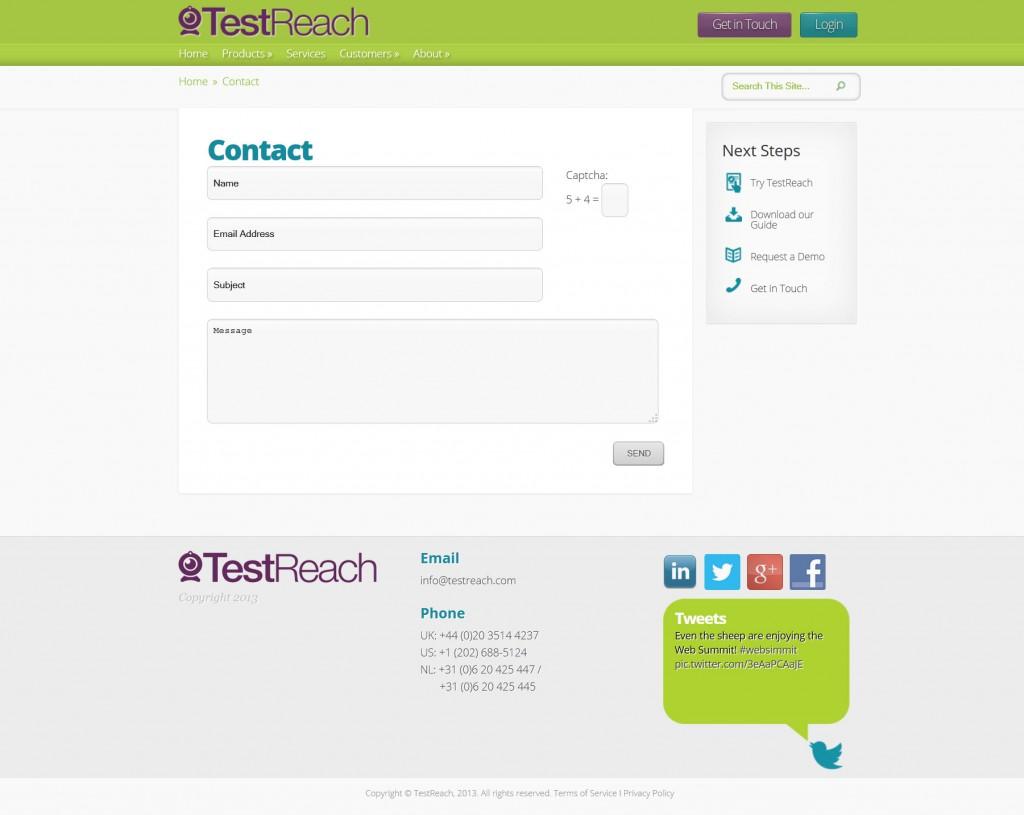 testreach2