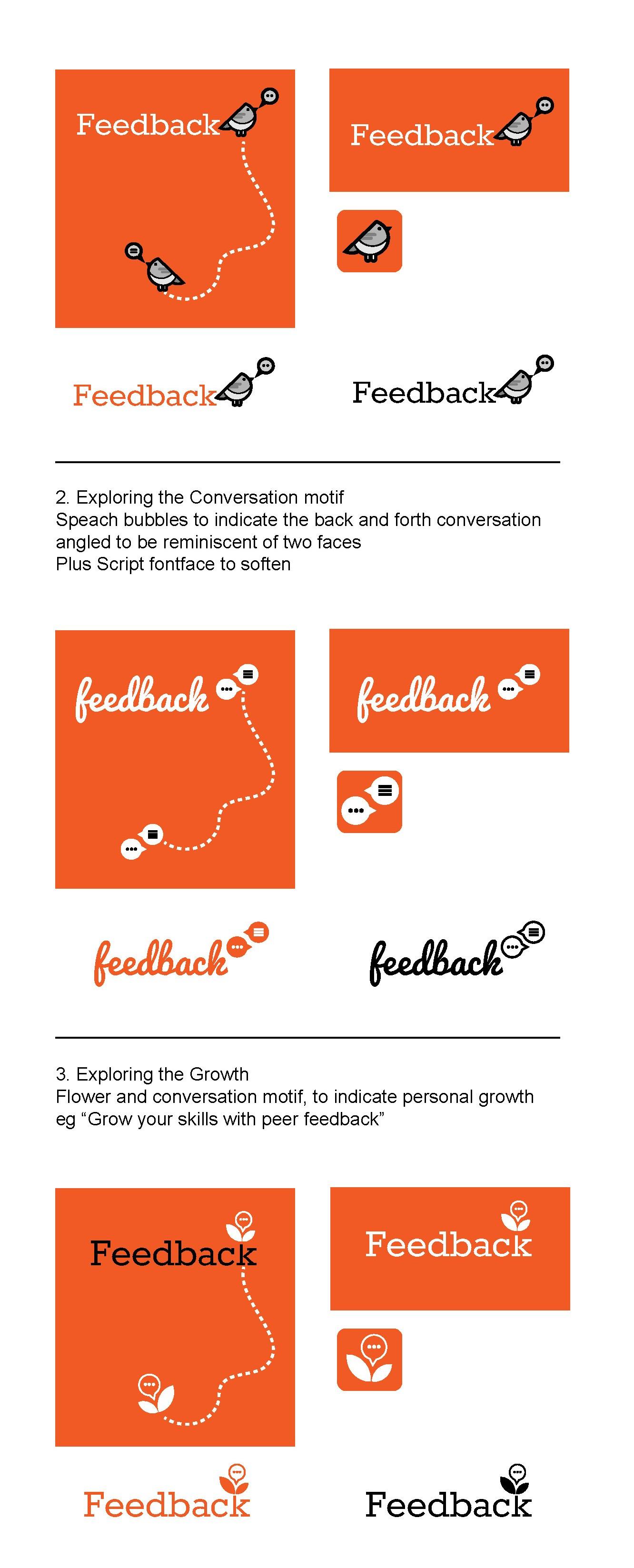 feedback_brand_v1