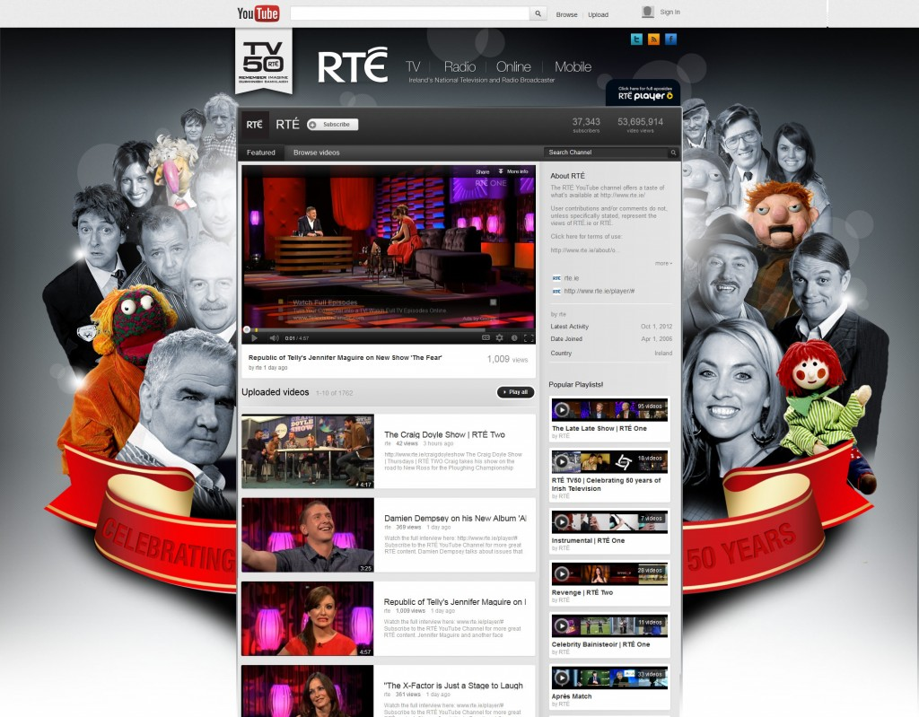 TV50_youtubedesign