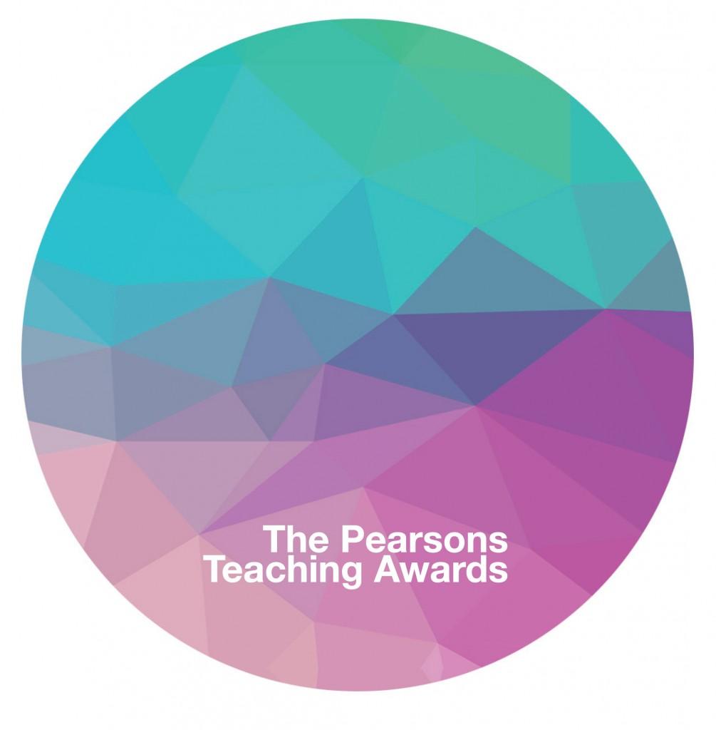 Teachingawards-1