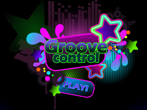 gamesgroovecontrol-510x382