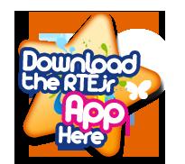 rteapp_download