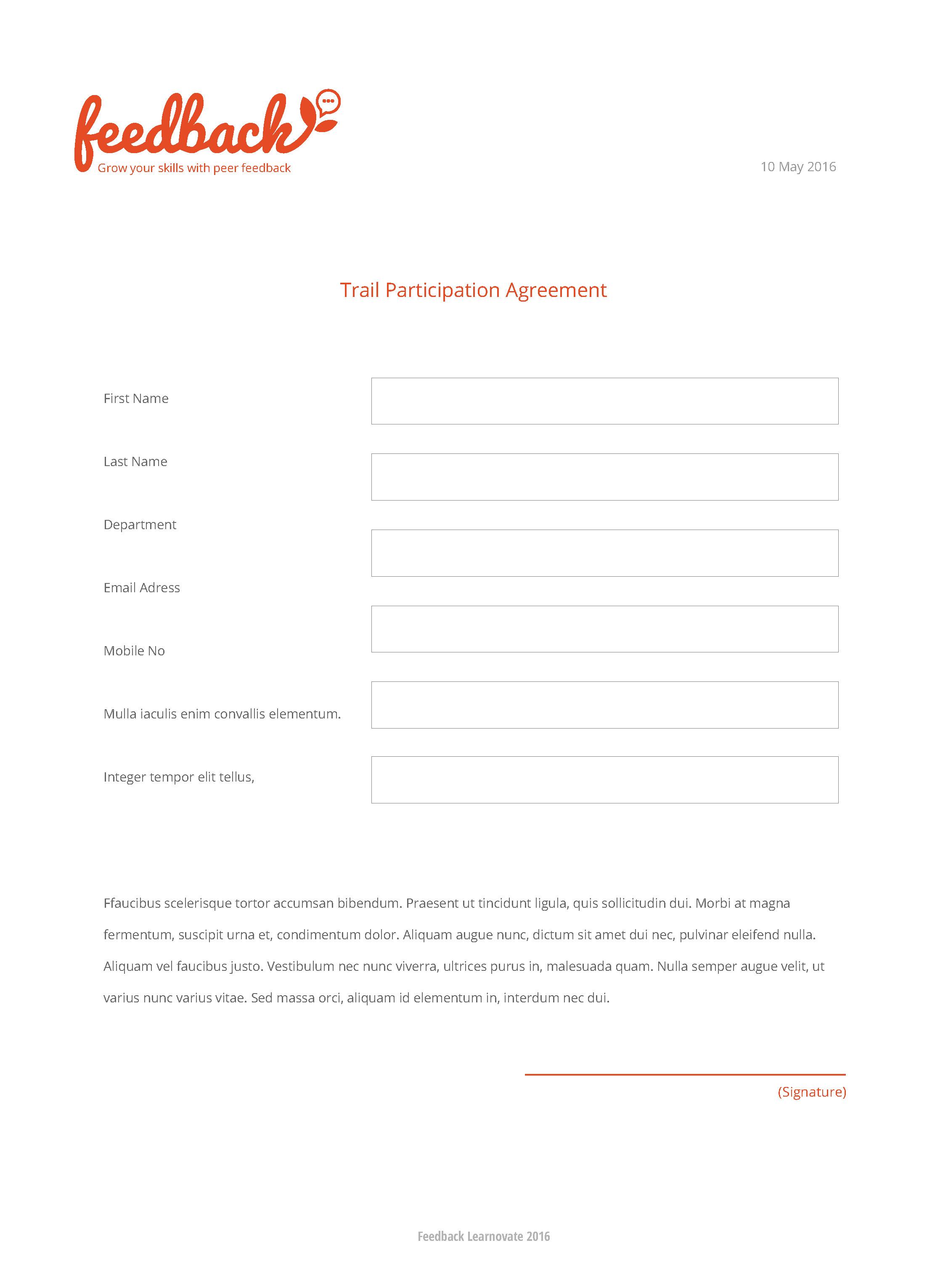 BIZCOMP_brand_Page_5